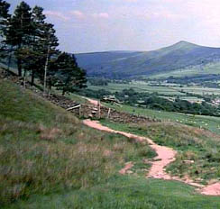 pennine_edale_lose_hill_back_tor